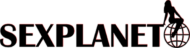 e-SexPlanet
