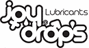 JOY DROPS