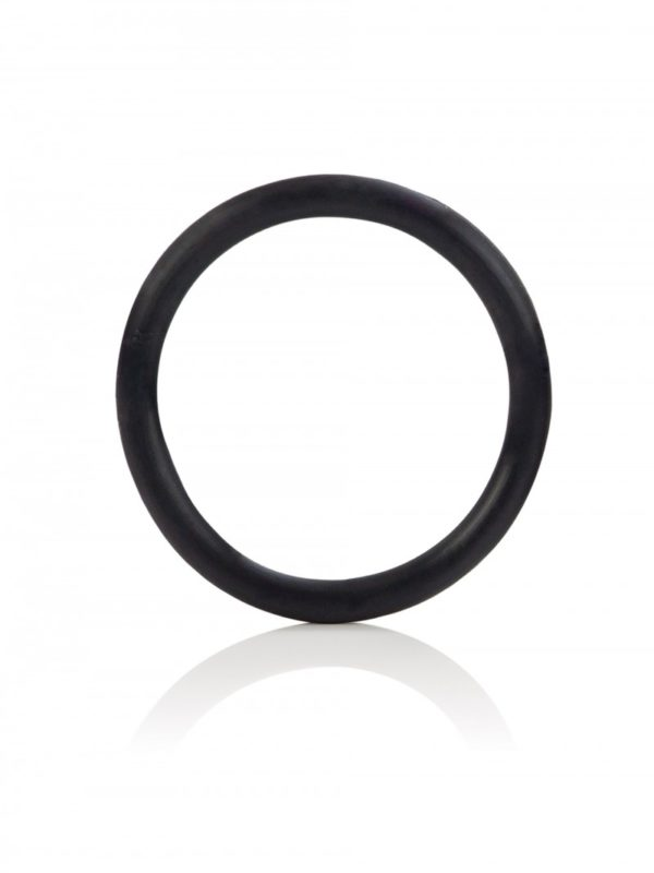 Rubber Ring - Large CalExotics