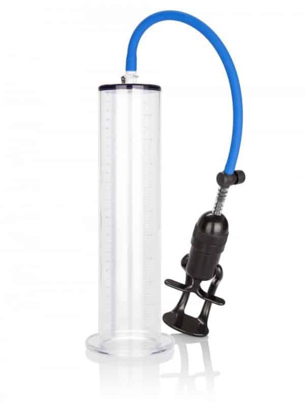 Executive Vacuum Pump μεγεθυντής πέους
