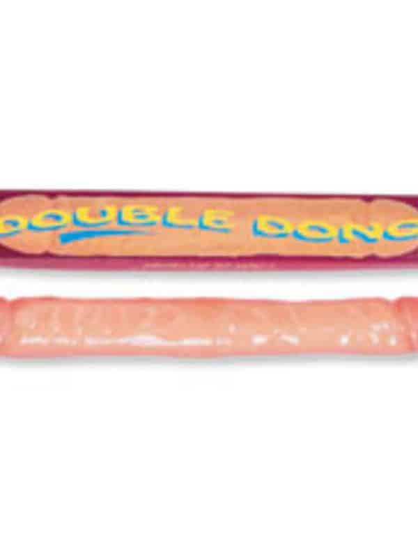 double-solid-jelly-dong-flesh
