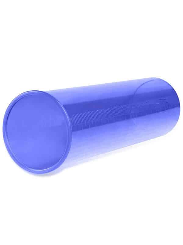 Maximizer μεγεθυντής Worx Limite Edition Pump Blue