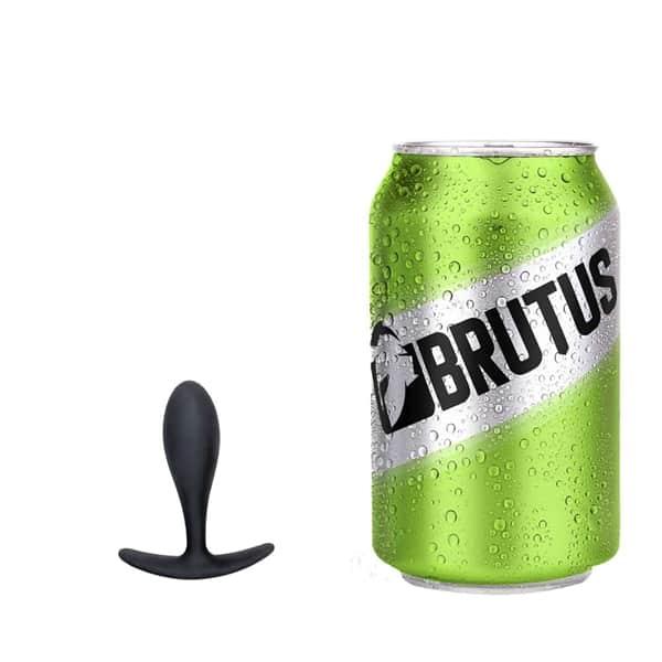 Σφήνα για όλοι την διάρκεια τις ημέρας Brutus