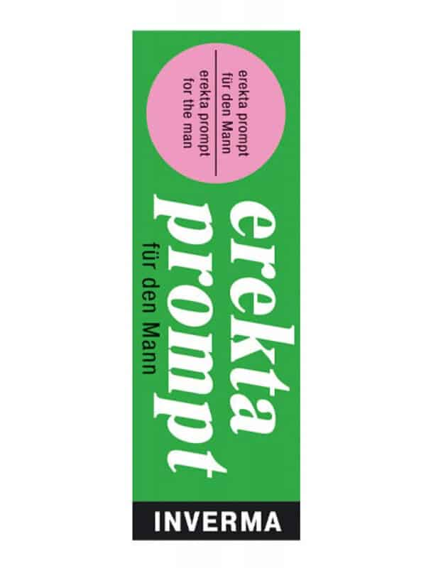 Κρέμα για σκληρότερο πέος Erekta prompt Πλύνετε καλά το πέος, και έπειτα απλώστε μικρή ποσότητα στο πέος. Αφήστε την κρέμα να απορροφηθεί και προχωρήσετε στην πράξη ελεύθερα η με προφυλακτικό.